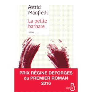 astrid-manfredi-atelier-paris-2