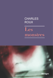 Charles Roux