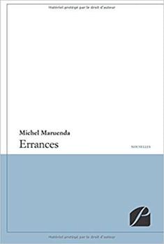 Michel Maruenda
